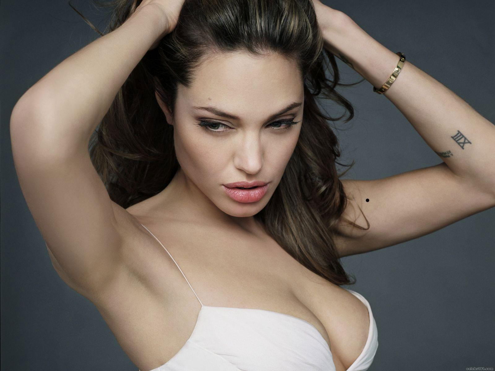 http://3.bp.blogspot.com/-gUvatYl4MN4/TzyaFtwzwkI/AAAAAAAAFeo/kTjZlbSYOn8/s1600/Angelina_Jolie_118.jpg
