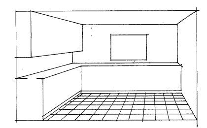 Imagineering Kitchen design software for beginners