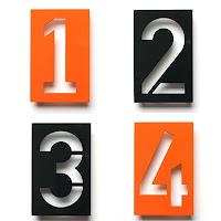 number-posts-per-label-blogger