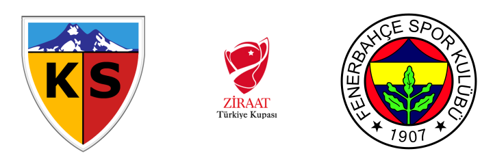 kayserispor_fenerbahce