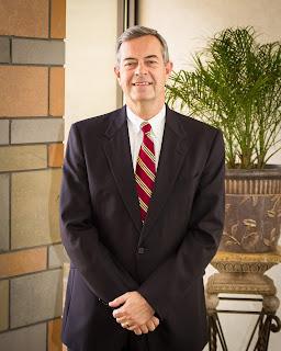 Kim Jackson named Controller at Montgomery Catholic 1