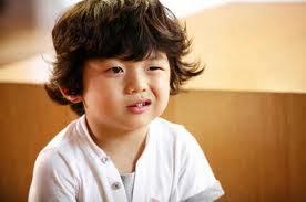 Hình Ảnh Diễn Viên Phim Hài Hàn Quốc