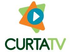 Curta TV Brasil