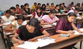 APSET Results 2014, APSET 2013 Result, APSET 24th November 2013 Exam Result, A.P.State Eligibility Test Results 2013 Announced