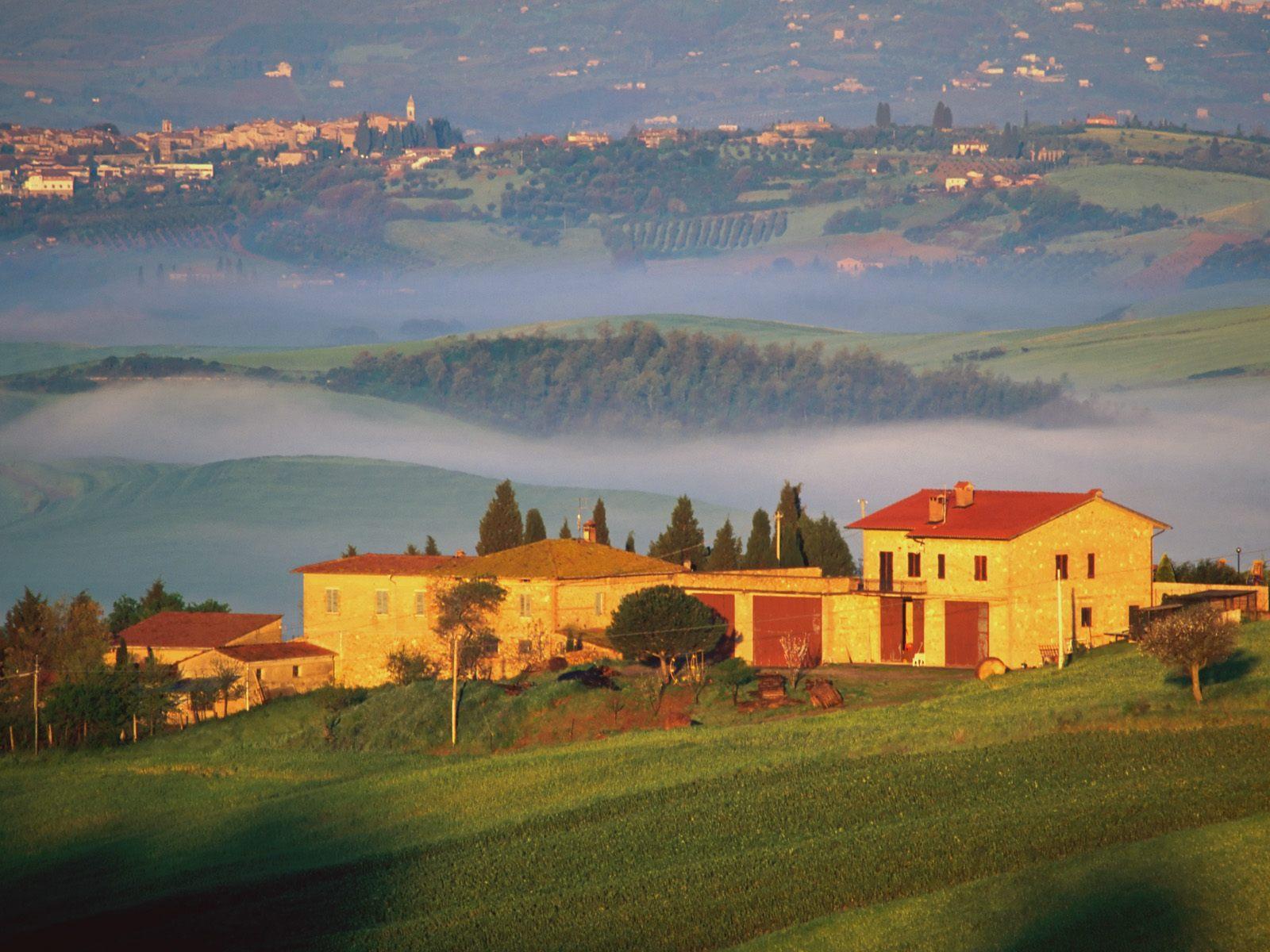 http://3.bp.blogspot.com/-gV2Gf20JuzY/Tcp5DflQPUI/AAAAAAAACYg/Kxx5ItjJHSA/s1600/Val+d%25D2%2591Orcia%252C+Tuscany%252C+Italy.jpg