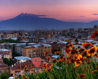 Armenia-Travel