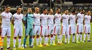 CAN 2015: La Tunisie avec l'Egypte et le Sénégal