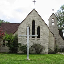 interdenominational churches in dallas tx