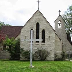 interdenominational churches in dallas tx