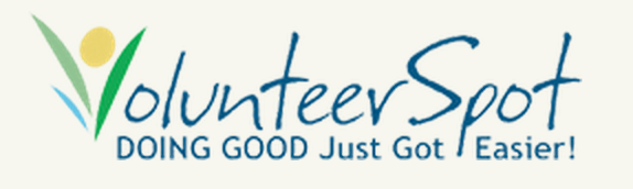 Volunteerspot is the leading free volunteer management software that s