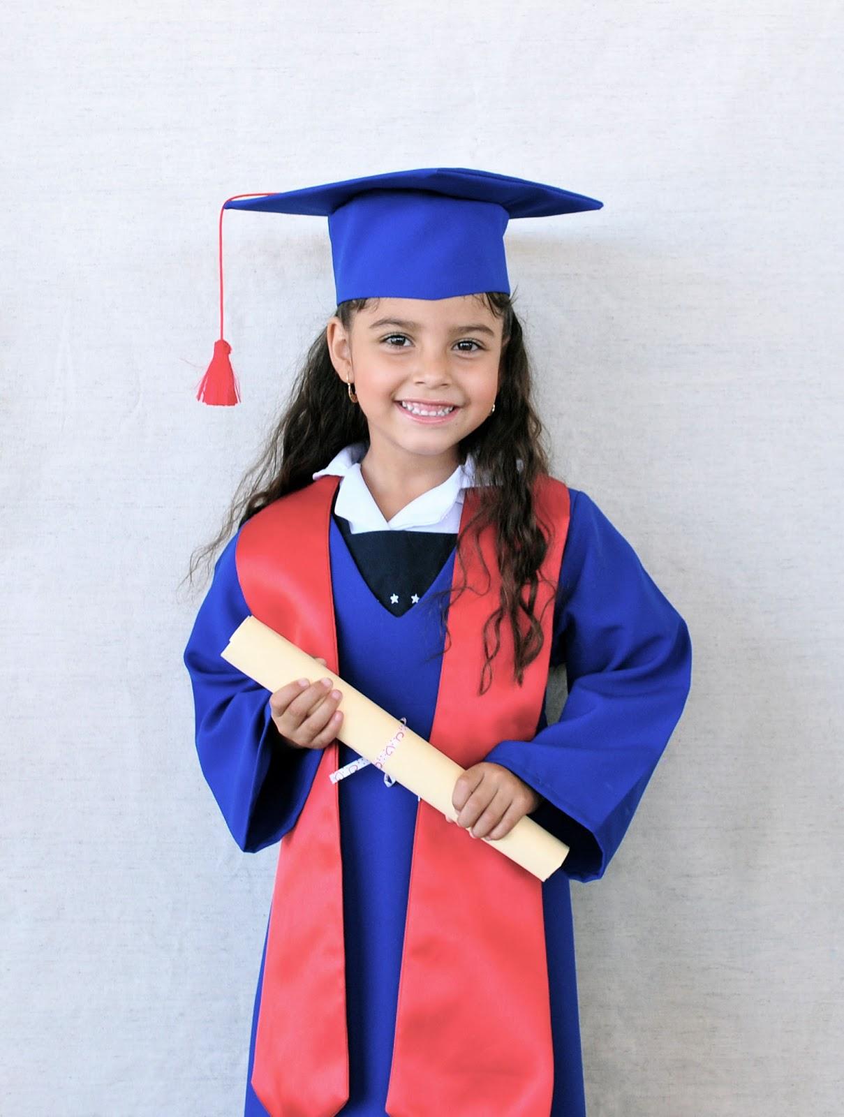 Download image Graduacion De Kinder PC, Android, iPhone and iPad