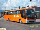 Breda 2573
