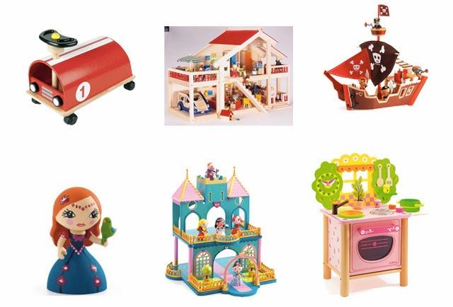 regalos-navidad-juguetes-diseno-madera