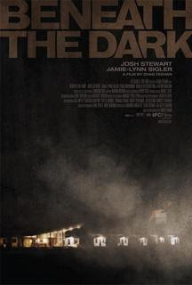 descargar Beneath The Dark – DVDRIP LATINO