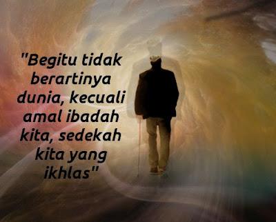 Kisah Kaos Kaki Sobek Warisan Ayah, kisah inspiratif, kisah islami, renungan hidup