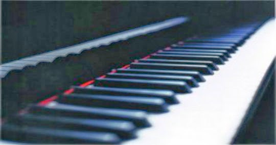 I pianisti migliori del mondo: Oscar Peterson