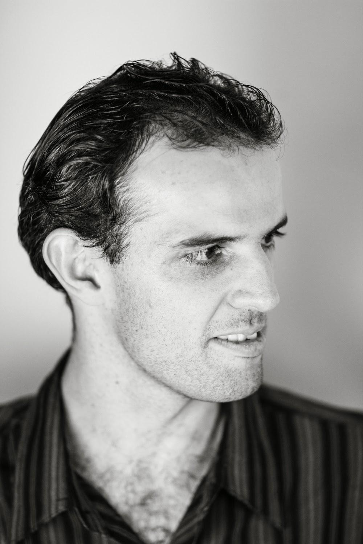 Luiz Ebert