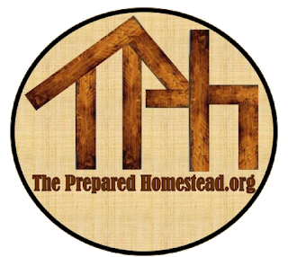 http://www.thepreparedhomestead.org/services/