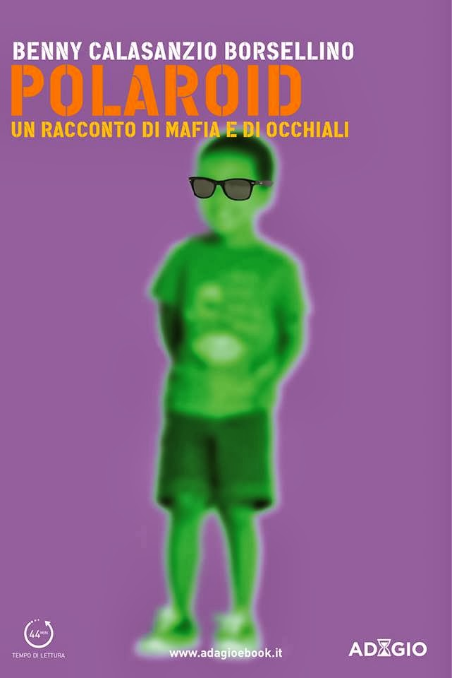 "ACQUISTA ""POLAROID"" (EBOOK)"
