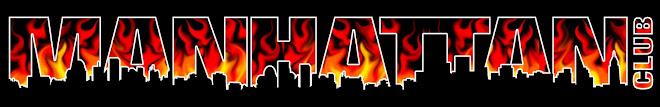 Manhattanclub80