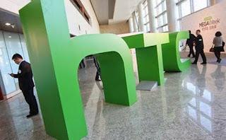 Service Center HTC Indonesia
