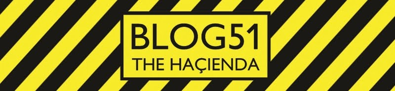 BLOG51
