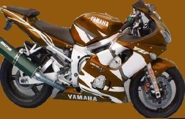 Reparar ou aproveitar aprender fazer e reutilizar manual for Yamaha ql 3