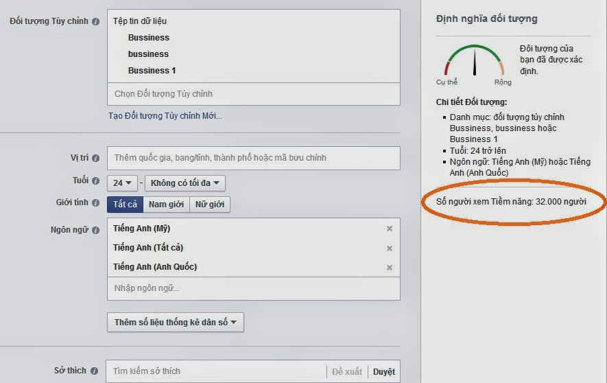 qu%E1%BA%A3ng+c%C3%A1o+tr%C3%AAn+facebook+8 Facebook Ninja   Hướng Dẫn Quảng Cáo Nâng Cao Trên Facebook