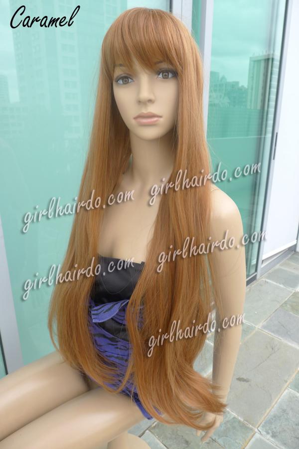 http://3.bp.blogspot.com/-gVHh9ykzxkU/USemdMDKV7I/AAAAAAAAJ-g/COZn6XaVieU/s1600/016.JPG