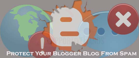 stop-blogger-spam-comments-traffic
