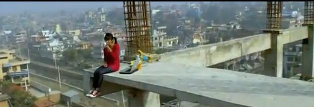 nepali movie facebook trailer watch online hbk movie blog