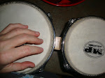[ bongo love  ... ]