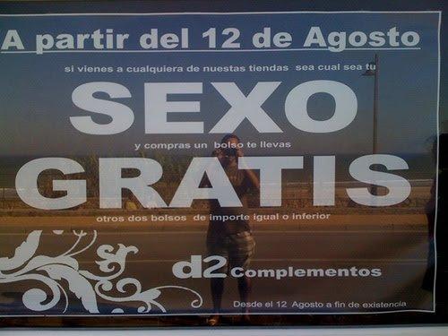 anuncios sexo ver sexo