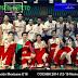 COCABA U16: México campeón, vence 89-51 a Costa Rica