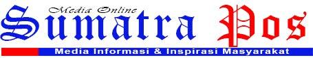 Sumatra Pos I  Portal Berita Sumatra