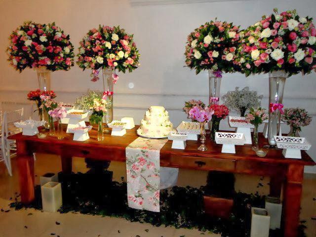 decoracao de casamento osascoDecorações de Casamentos e Festa