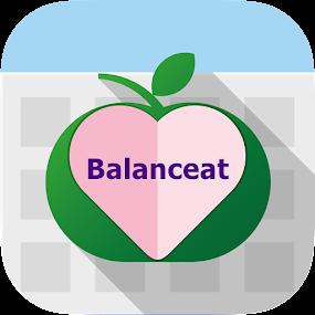 Menús equilibrados
