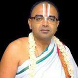 Velukkudi Krishnan - Kannanin Aaramudhu