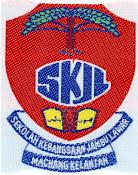 SK Jambu Lawar, Machang