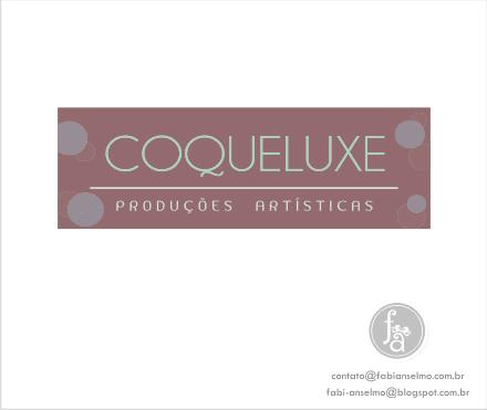 Logotipo - Produtora