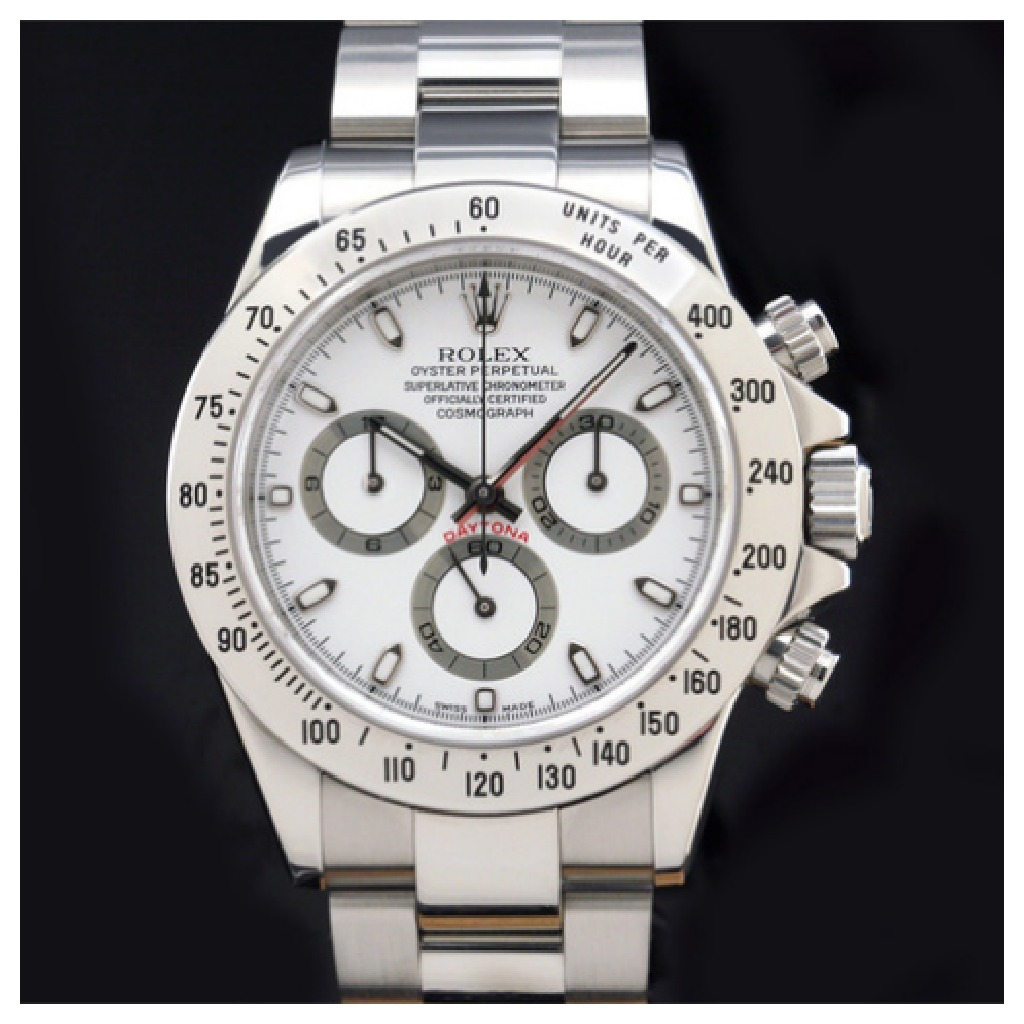 rolex watch wallpapers pictures rolex watch wallpapers pictures rolex ...