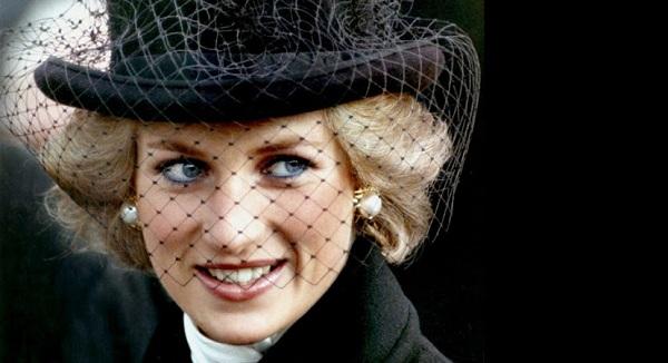 Diana: Επέζησε από το τροχαίο και την δολοφόνησαν. Πώς την σκότωσαν