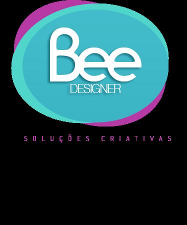 Bee Designer
