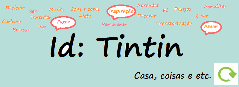 Id: Tintin