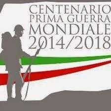 http://www.centenario1914-1918.it/