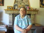 ΤΡΑΓΟΥΔΙΑ ΓΑΜΟΥ ΤΗΣ ΝΕΣΤΑΝΗΣ  -  «Μωρ' γειτόνισσες»