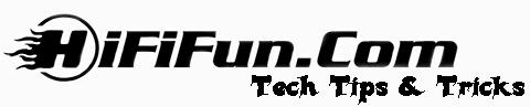 HiFiFun.Com