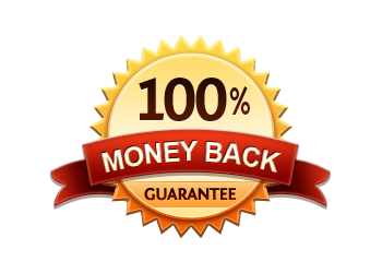Phentaslim Return and Guarantee