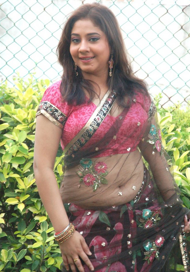 Tamil Actress Photos South Indian Actress Pics Wallpapers