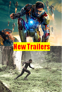 new trailer for iron man 3 and after earth